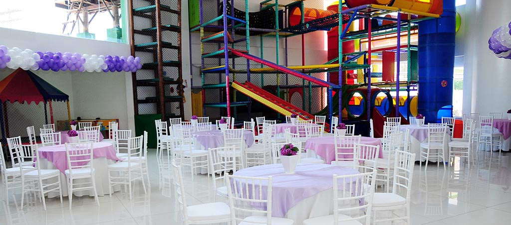 Outstanding Buffet Hullabaloo Download Free Architecture Designs Intelgarnamadebymaigaardcom